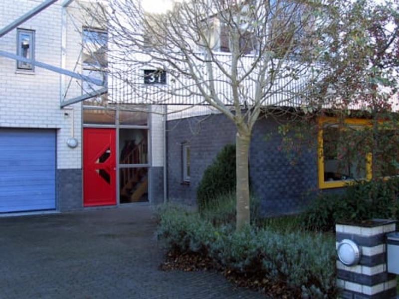 Vermeulen – Groningen