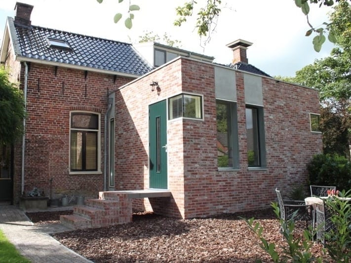 Atelier Eva Ouden Ampsen – Lutjegast
