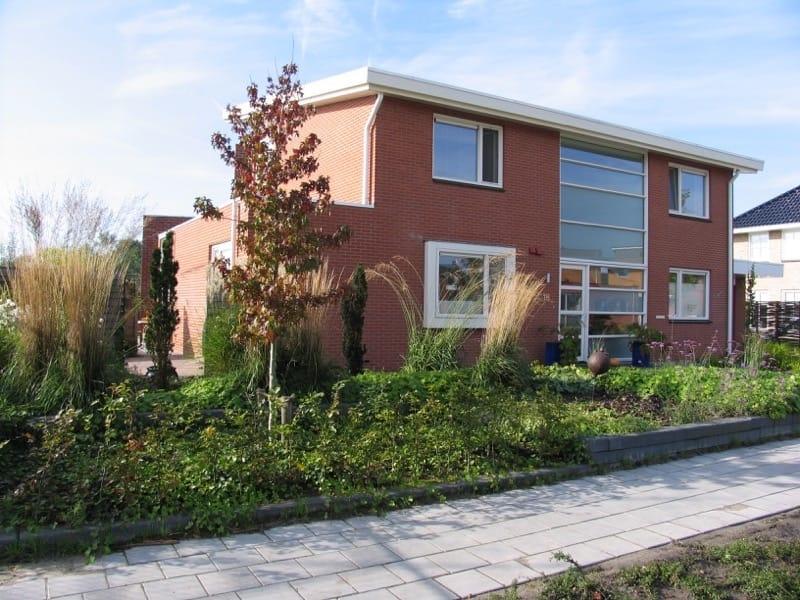 Dikkeboer – Zuidhorn