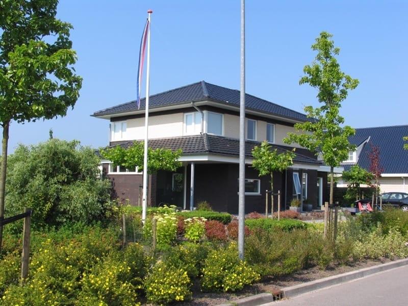 Mekkelholt – Zuidhorn