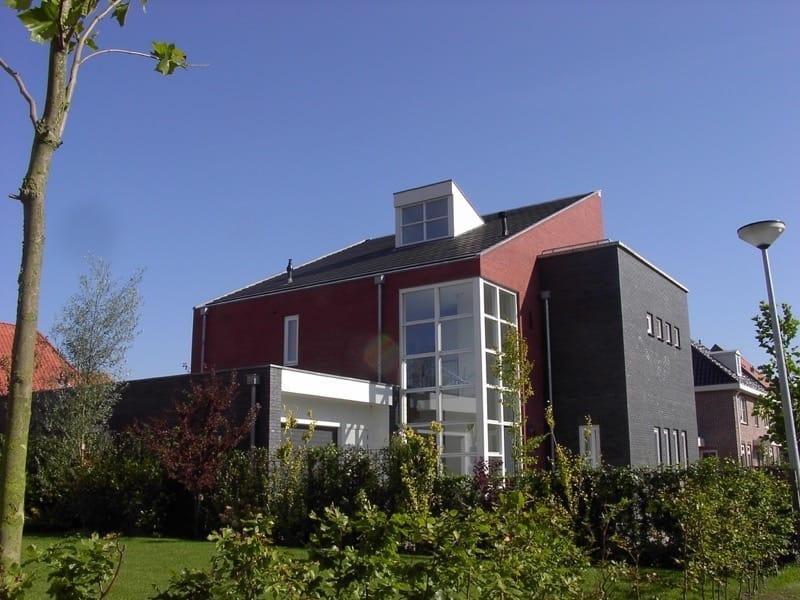 Hofman – Groningen