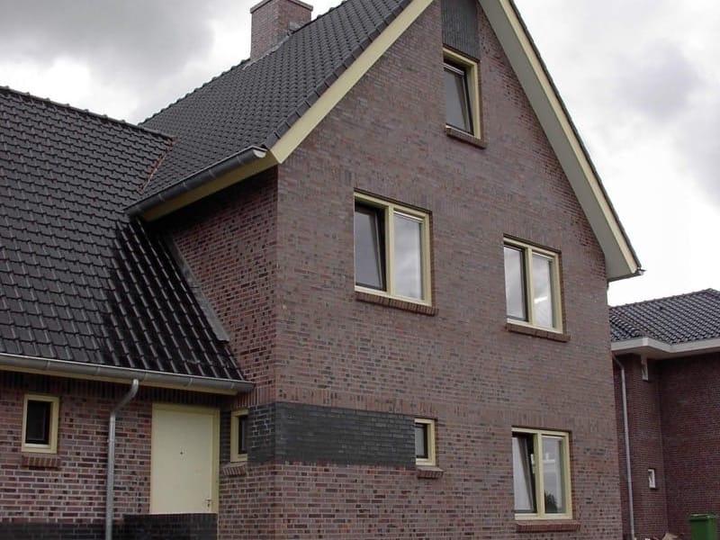 Klaas – Winsum